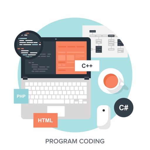 Start Automating your processes with PHP Web Application Development